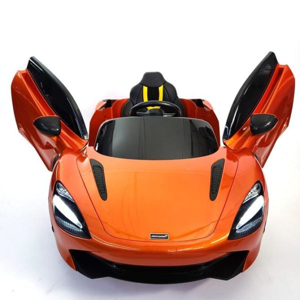 Kids luxury cars for sale