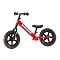 Strider 12 Classic – Red