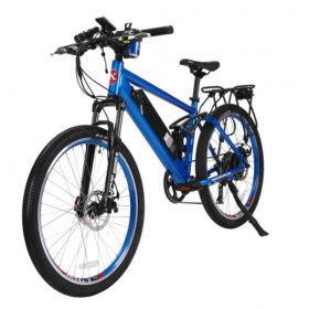 x-treme-rubicon-48-volt-electric-mountain-bicycle-MettalicBlue